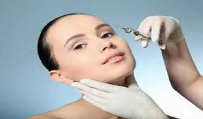 Anti-wrinkle Injection Melbourne