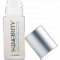 Skincerity Products